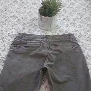 Armani Exchange Pants - Armani Exchange Skinny Pants